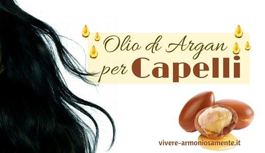 olio-di-argan-per-capelli