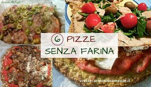 pizza-alternativa-pizze-senza-farina