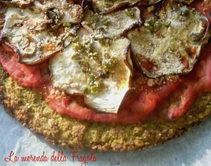 pizza-di-zucchine