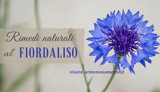 rimedi-fiordaliso-fiore