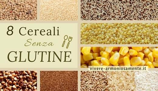 cereali-senza-glutine-celiaci