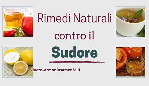 rimedi-naturali-sudorazione-eccessiva