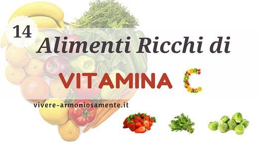 alimenti-con-vitamina-c