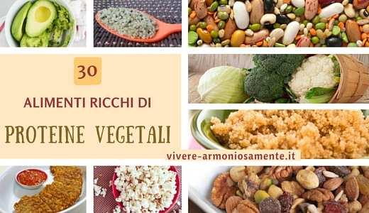 alimenti-ricchi-di-proteine-vegetali