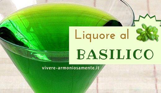 liquore-al-basilico-ricetta