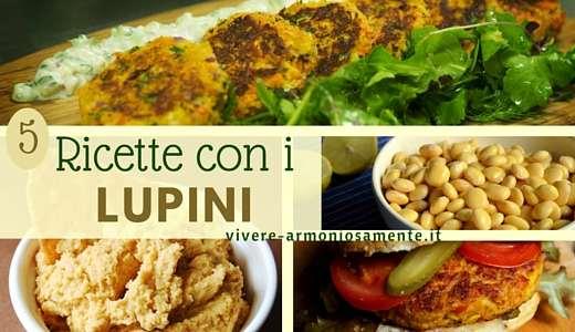 ricette-con-i-lupini