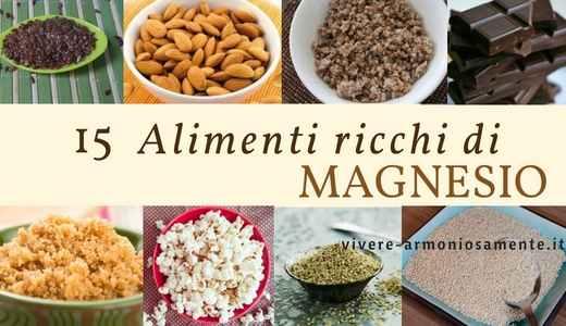 alimenti-ricchi-di-magnesio