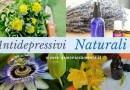 Antidepressivi Naturali: Rimedi Contro Ansia e Depressione