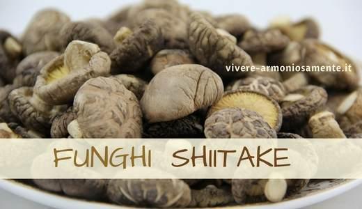 funghi-shiitake-proprietà