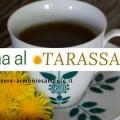 tisana-al-tarassaco