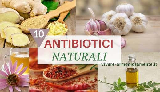 antibiotici-naturali