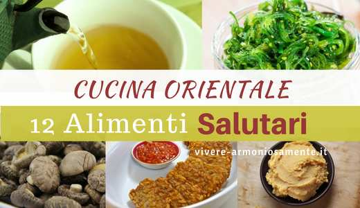 cucina-orientale-giapponese
