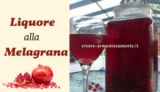 liquore-alla-melagrana-ricetta