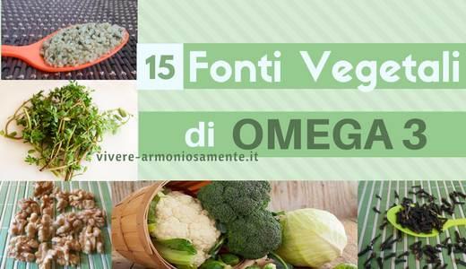 alimenti-ricchi-di-omega-3