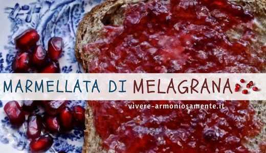 marmellata-di-melagrana-ricetta