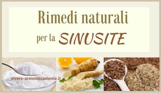 rimedi-naturali-per-la-sinusite