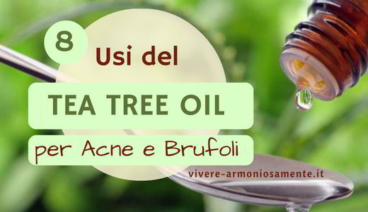 tea-tree-oil-per-acne