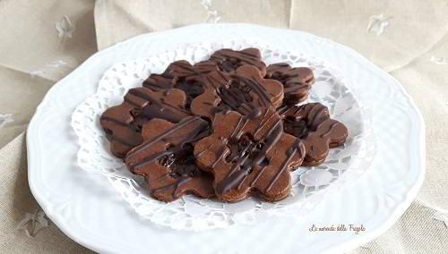 biscotti-crudisti-con-farina-di-chufa