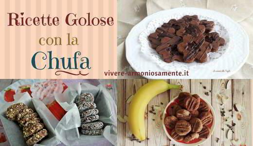 ricette-dolci-con-farina-di-chufa