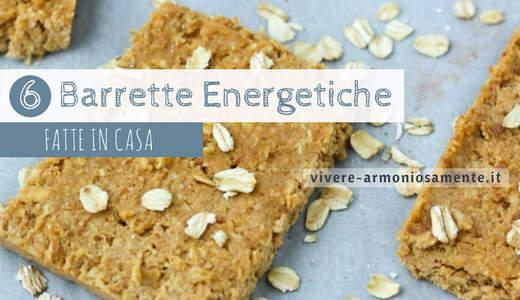 barrette-proteiche-fatte-in-casa-ricette