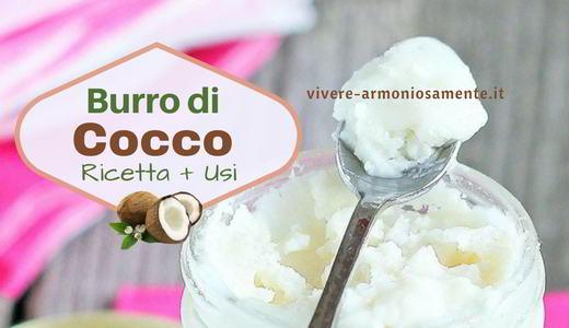 burro-di-cocco-ricetta