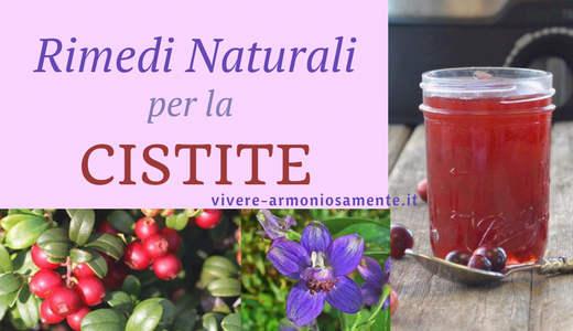 rimedi-naturali-per-la-cistite