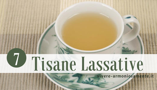 tisane-lassative-stitichezza