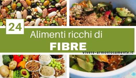 alimenti-ricchi-di-fibre