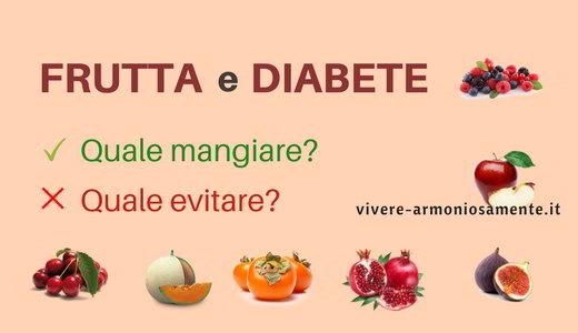 frutta-per-diabetici