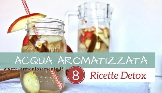 acqua-detox-aromatizzata