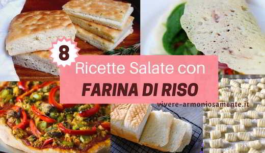 ricette-salate-con-farina-di-riso
