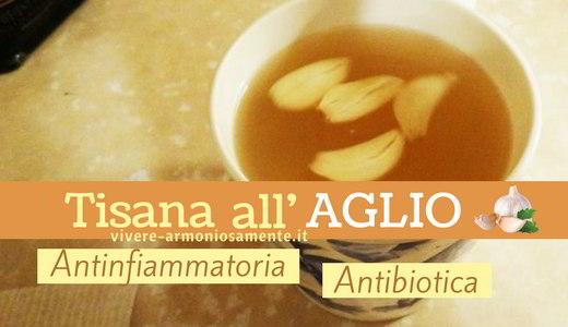 tisana-all-aglio