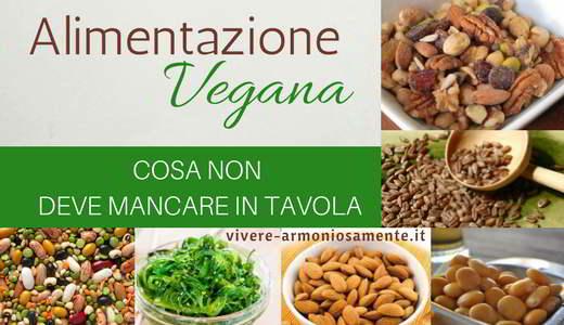 alimentazione-vegana-alimenti