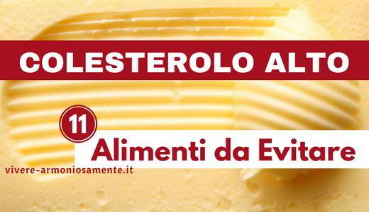 colesterolo-alto-alimenti-da-evitare