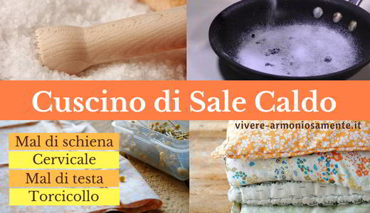 come-fare-cuscino-di-sale-caldo