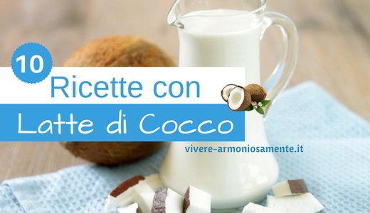 ricette-con-latte-di-cocco