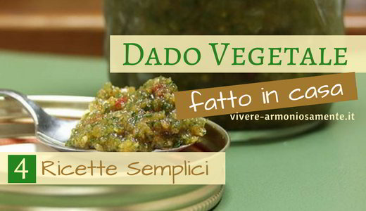 dado-vegetale-fatto-in-casa-