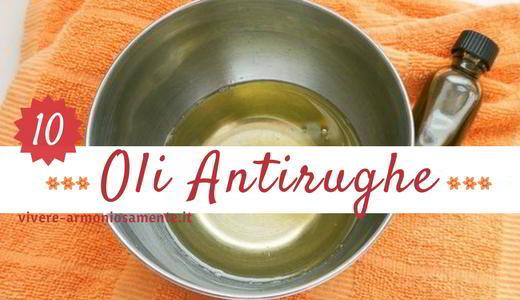 olio-antirughe-naturali