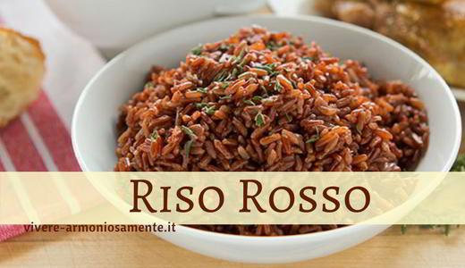 riso-rosso-proprieta