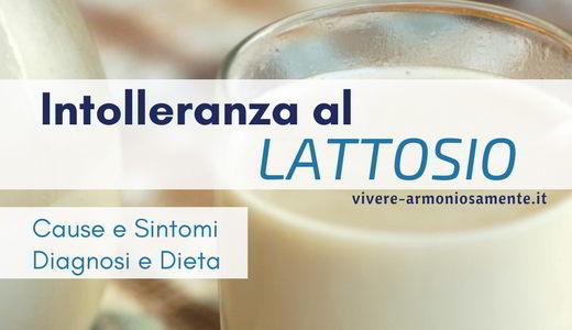 intolleranza-al-lattosio-sintomi
