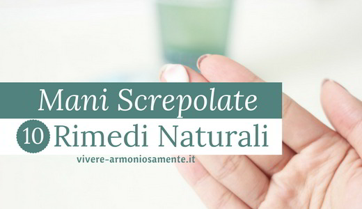 mani-screpolate-rimedi