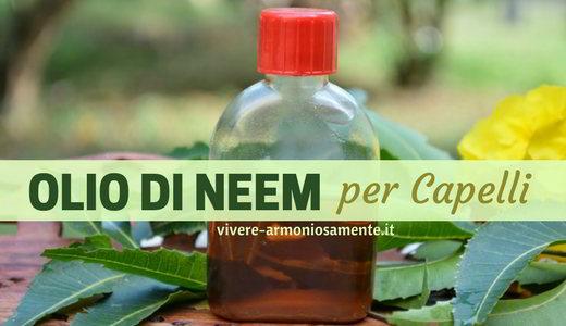 olio-di-neem-per-capelli