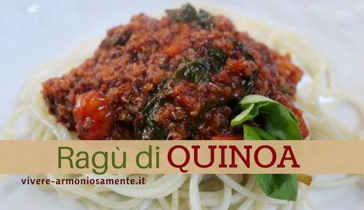 ragù-di-quinoa