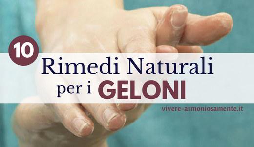 rimedi-naturali-per-geloni