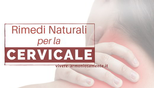 rimedi-naturali-per-la-cervicale