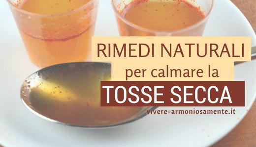 tosse-secca-rimedi-naturali