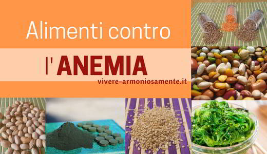 alimenti-per-anemia