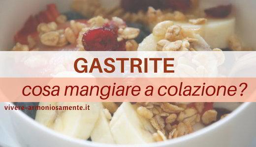 colazione-per-gastrite