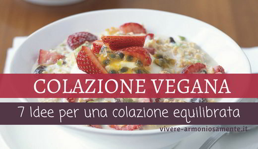 colazione-vegana
