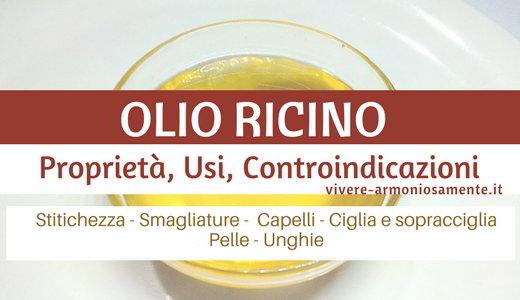 olio-di-ricino-proprietà